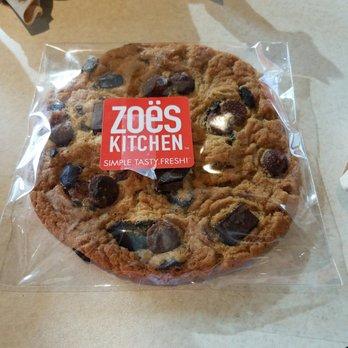 Zoes Kitchen Near Me zoes kitchen - 10 photos & 28 reviews - mediterranean - 28920