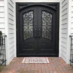 Photo of Doors u0026 More - Manalapan NJ United States. Doors and more & Doors u0026 More - 24 Photos - Door Sales/Installation - 340 Rt 9 N ...