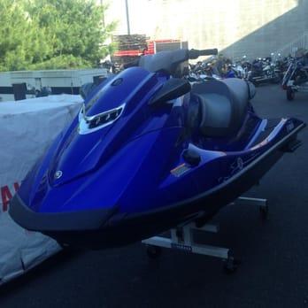 Nice Photo Of DHY Motorsports   Deptford, NJ, United States. 2013 VXR