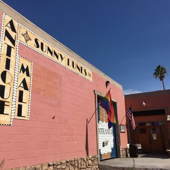 antique stores palm springs Sunny Dunes Antique Mall   62 Photos & 33 Reviews   Antiques   507  antique stores palm springs