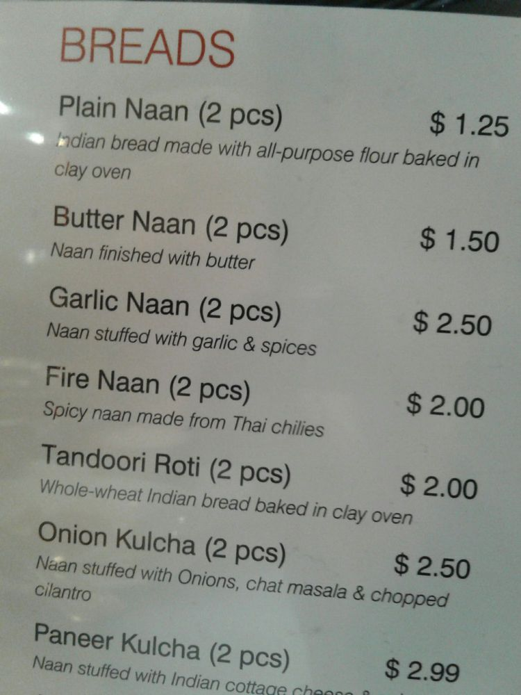 Until The Fire Naan Came Avatarthelastairbender Yelp