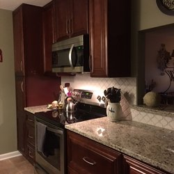 cabinets to go prices. Photo Of Cabinets To Go - Hartford, CT, United States. Contractor Recommended- Prices R