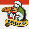 Andy's Pizza & Pasta