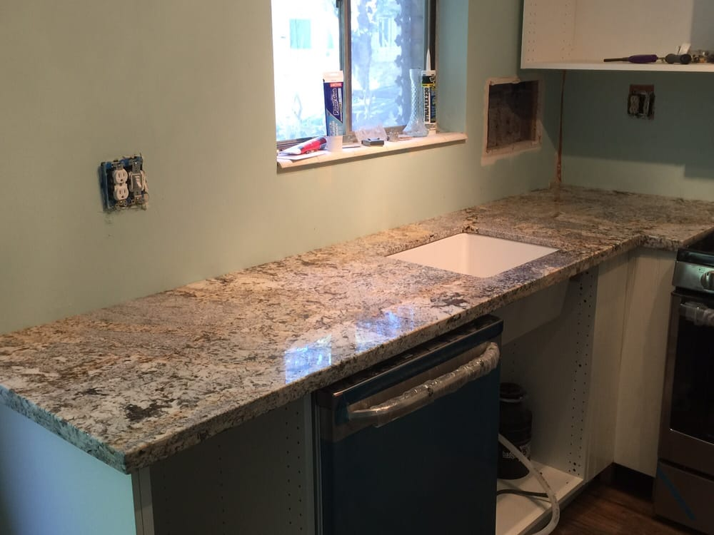 picture of ideas amazing salt pictures lake granite awesome countertops perfect city utah home the great