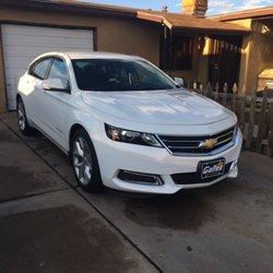 Galles Chevrolet - 35 Reviews - Car Dealers - 2801 University Blvd