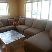 Photo Of Urban Living Furniture Torrance Ca United States Sectional Sofa With