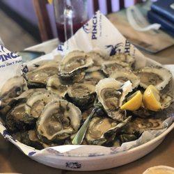 Pinchers 105 Photos 150 Reviews Seafood 18100 San Carlos