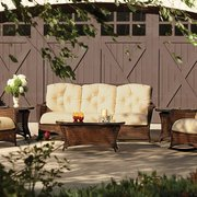 Jensen Leisure Photo Of Universal Patio Furniture Studio City Ca United States Lloyd Flanders