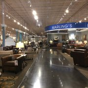 Furniture Mall Of Kansas Closed 12 Photos Furniture Stores