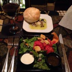 Victoria S Ristorante Wine Bar 98 Photos 229 Reviews Italian 7 1st Ave Sw Rochester Mn Restaurant Phone Number Menu Yelp