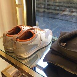 brand new c220c 86ab1 Moreschi - Shoe Stores - Via Calimala, 33R, Duomo, Florence ...