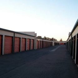 Photo Of StorQuest Self Storage   San Leandro, CA, United States