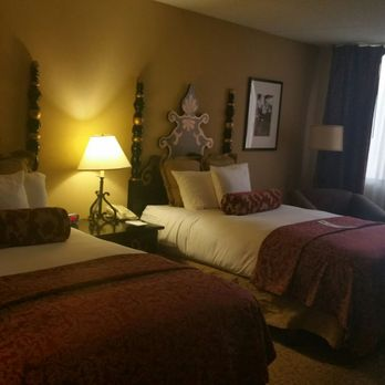 Hotel Encanto De Las Cruces Photos Reviews Hotels