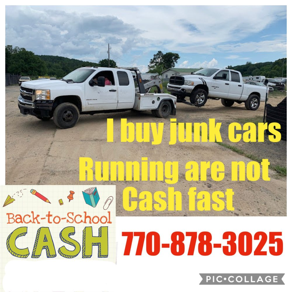 Who Buys Cars >> Who Buys Junk Cars Shooks Junking Pays Cash For Cars Easy