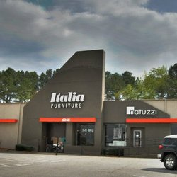 Bon Photo Of Italia Furniture   Norcross, GA, United States