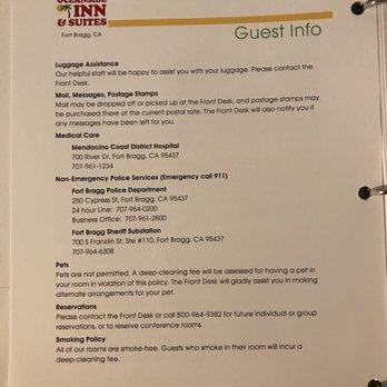 Oceanside Inn & Suites - 53 Photos & 94 Reviews - Hotels