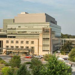 Duke Cancer Center - (New) 25 Photos - Oncologist - 20 Duke Medicine