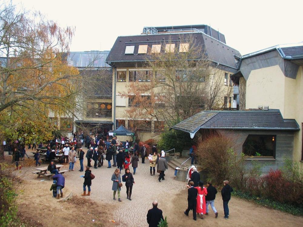 fotos zu freie waldorfschule frankfurt am main yelp. Black Bedroom Furniture Sets. Home Design Ideas
