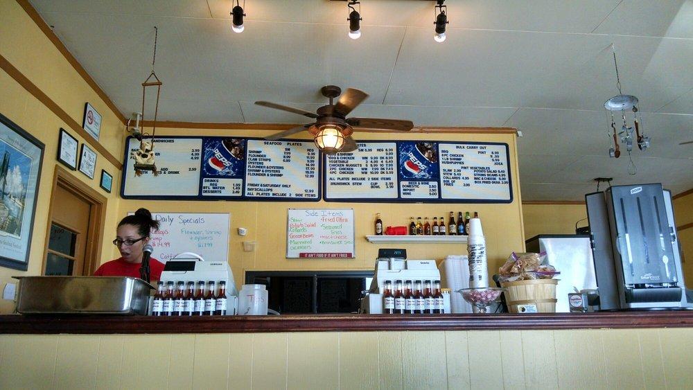 Cedar Point Food Services Number