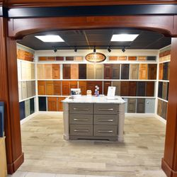 Norfolk Kitchen & Bath - Braintree - 25 Photos - Kitchen ...