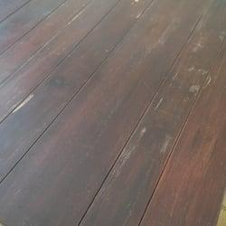 Arbor Furniture Repair Reupholstery 829 Tan Ave Ann Mi Phone Number Yelp