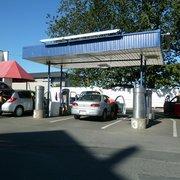 Victoria car wash 12 reviews car wash 628 gorge rd e we are dedicated to photo of victoria car wash victoria bc canada solutioingenieria Gallery