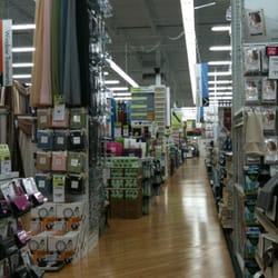 Home decorators warehouse great home decor outlet discount furniture sale with simple home - Home decor store houston photos ...