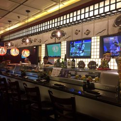 New Restaurants In Livermore Ca Best Restaurants Near Me