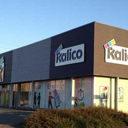 Kalico decoraci n del hogar centre commercial englos for Decoracion hogar nou centre