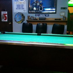 Top 10 Best Bars With Pool Tables In Indianapolis In Last