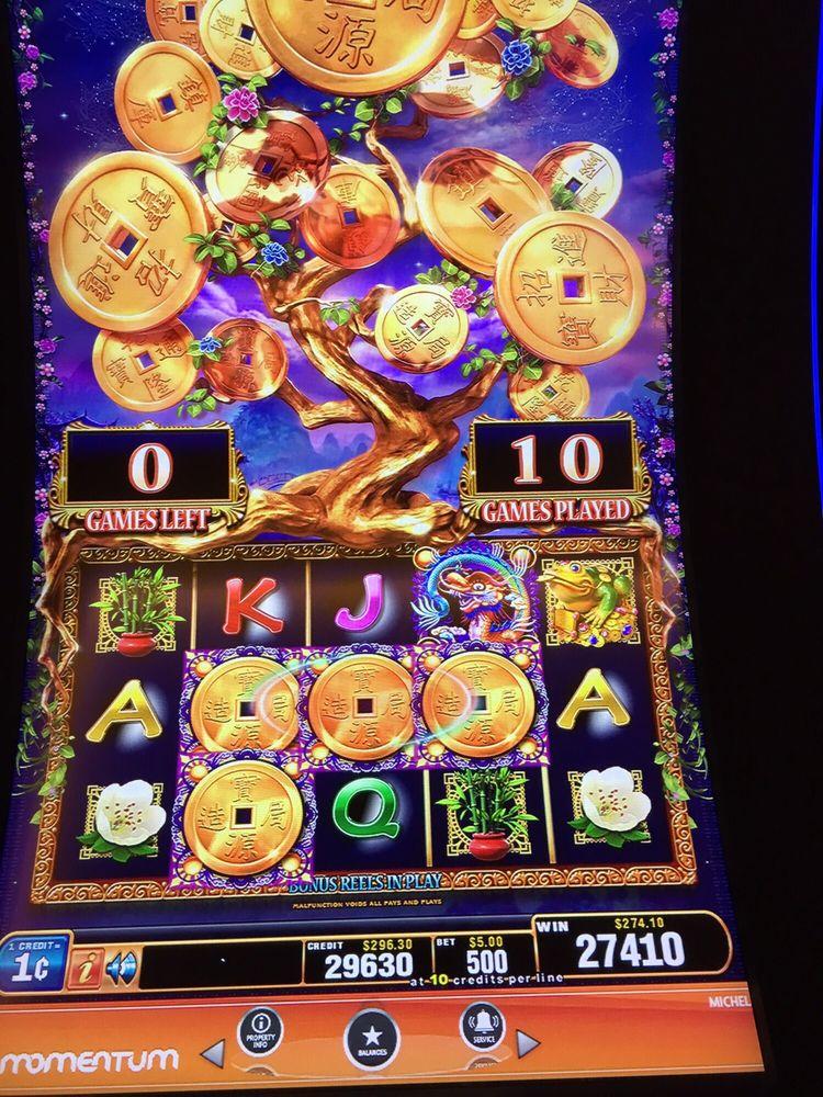 ilani casino reviews yelp