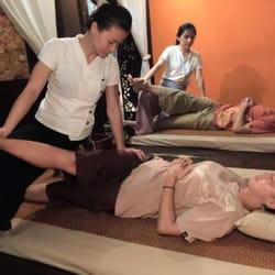 Erawan Thai Traditional Massage & Spa - Tokyo - (New) 69