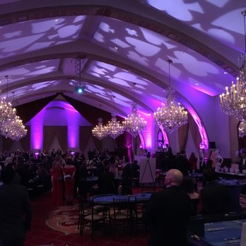 Photo Of Special Occasions Dj Lighting Brea Ca United States Preet