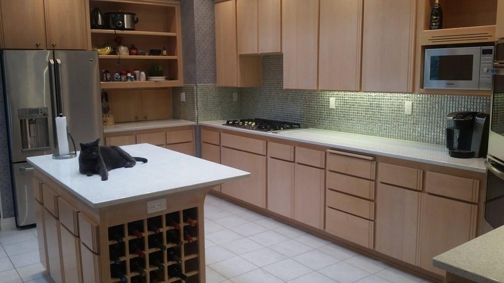 Affordable Kitchen And Bathroom Remodeling Near Estacada