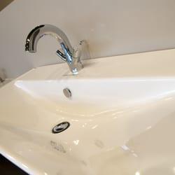Artistic Baths Kitchen Bath 19545 56th Avenue Surrey Bc