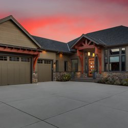 Superbe Photo Of Automatic Garage Door Of Marin   Novato, CA, United States