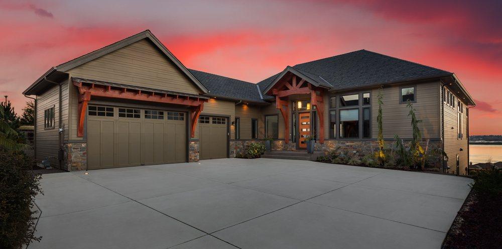 Etonnant Automatic Garage Door Of Marin   55 Reviews   Garage Door Services   285  Bel Marin Keys Blvd, Novato, CA   Phone Number   Yelp