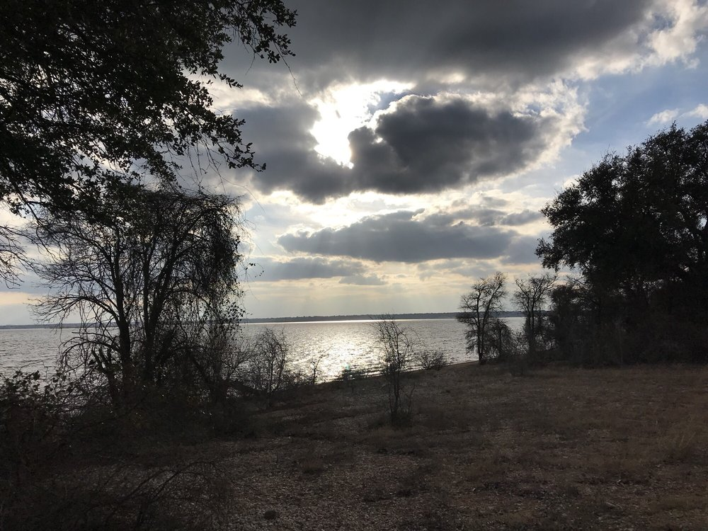 Lake Whitney State Park: 433 FM 1244, Whitney, TX