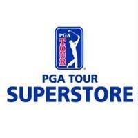 PGA TOUR Superstore - Tuscon