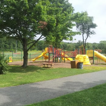 Freedom park parks 645 millbrook ave randolph nj yelp for Stanhope swimming pool opening hours
