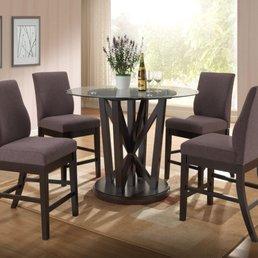 photos pour irving boulevard furniture yelp