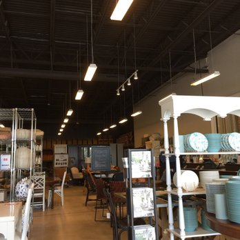 Photo of ballard designs outlet margate fl united states