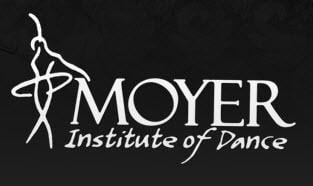 Moyer Institute of Dance: 910 N 5th St, Sunbury, PA