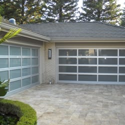 Photo Of Silicon Valley Overhead Doors   Sunnyvale, CA, United States. All  Aluminum