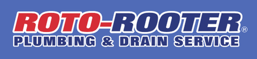 Roto Rooter: 1205 Rose St, Craig, CO
