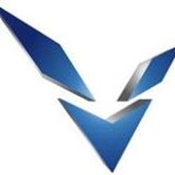 Vigilant Solutions - facebook.com