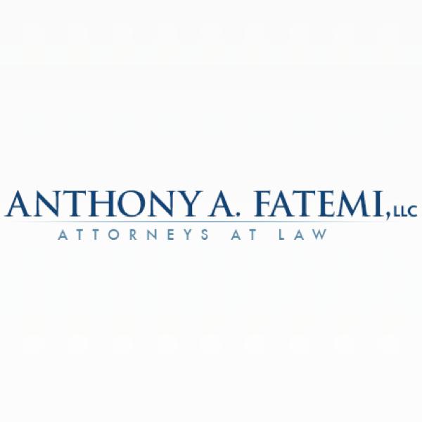 Anthony A Fatemi
