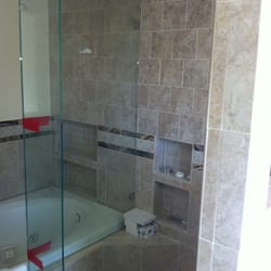 Remodeling Flooring W Th Ave Arvada CO Phone - Bathroom remodel arvada