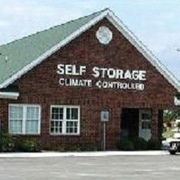 Photo Of Prime Storage   Aiken, SC, United States
