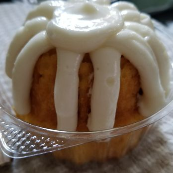 Nothing bundt cakes coupons west covina